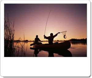 Things to do - Discover Incredible White Lake Ontario Canada