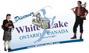 WhiteLakeON.com - Discover White Lake ON Ontario Canada